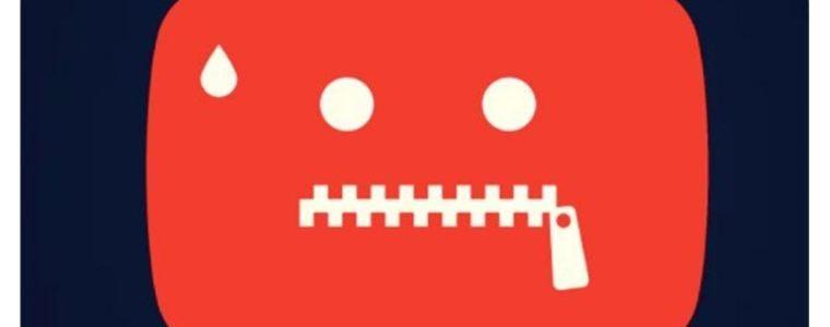 kenfm:-youtube-kanaal-afgesloten-|-kenfm.de