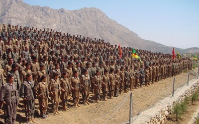 george-soros-schickt-2000-kurdische-soldner-nach-armenien-(laut-erdogan)