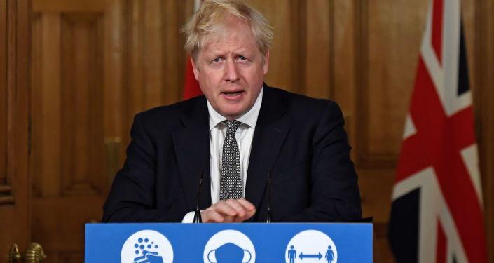 fur-vier-wochen:-grosbritannien-verhangt-erneut-lockdown