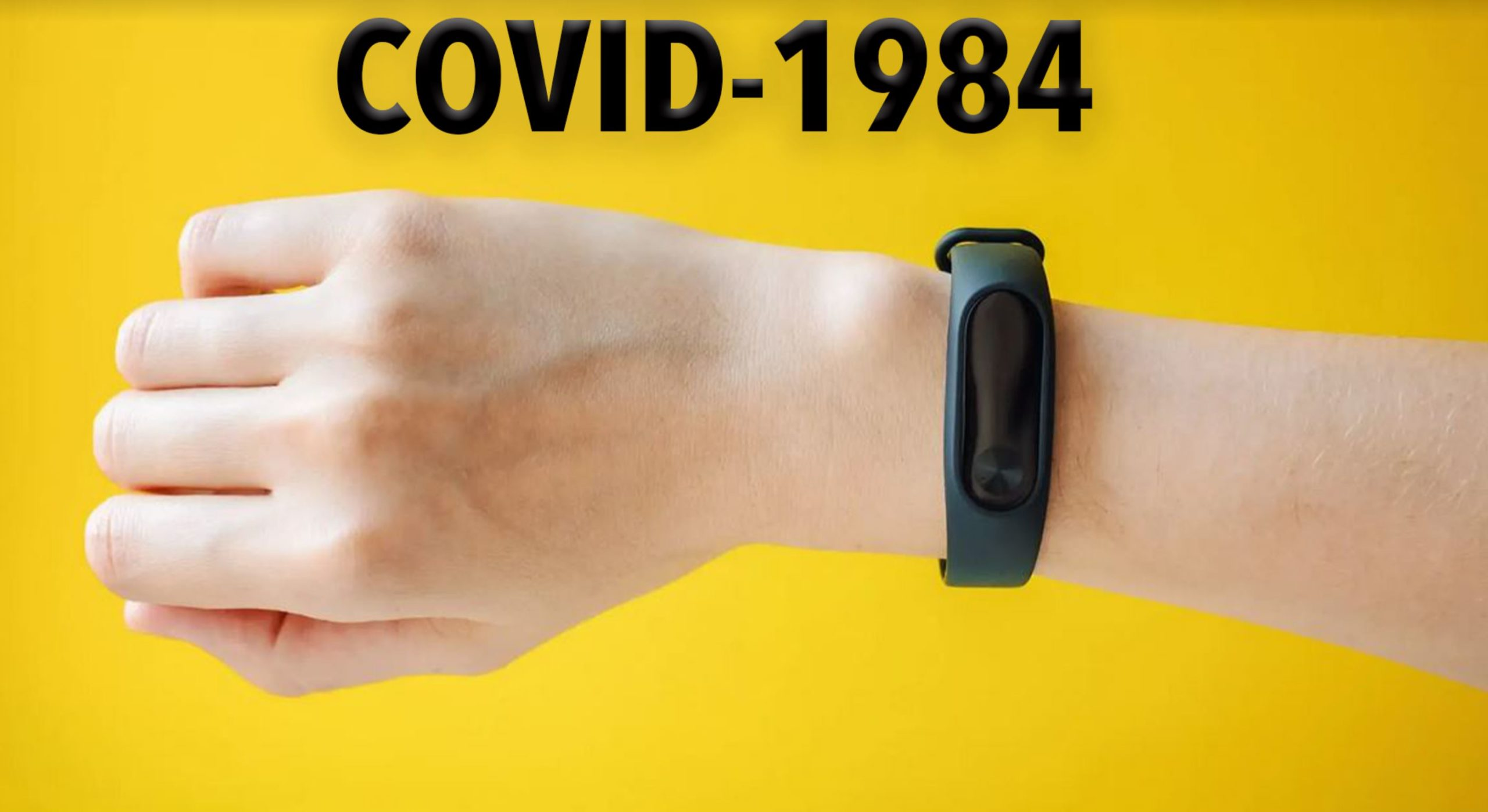 """tourists-visiting-thailand-will-need-to-wear-a-""""smart-band""""-device-for-contact-tracing-–-activist-post"""