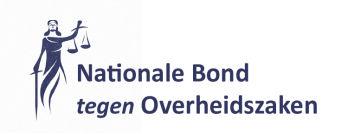 nationale-bond-tegen-overheidszaken-start-rechtzaken-5g-in-november-en-december