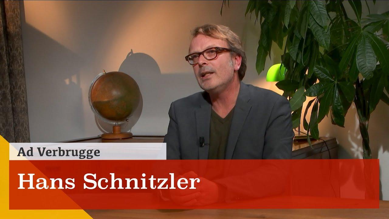 the-social-dilemma,-de-tech-elite-en-het-digitale-proletariaat.-een-gesprek-met-hans-schnitzler