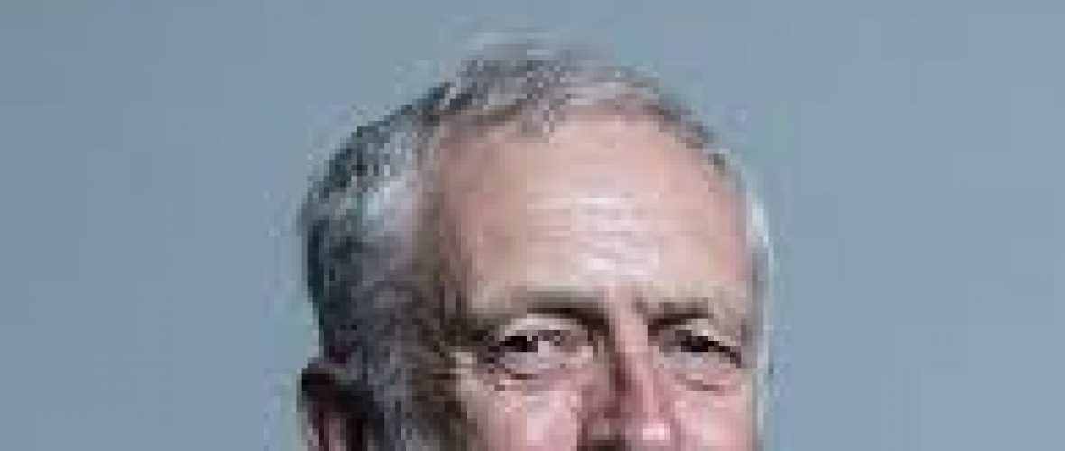 ex-labourleider-jeremy-corbin-geschorst-als-partijlid-–-bds-nederland