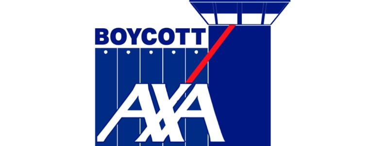 help-ons-om-10.000-toezeggingen-te-bereiken-om-axa-te-boycotten-–-bds-nederland