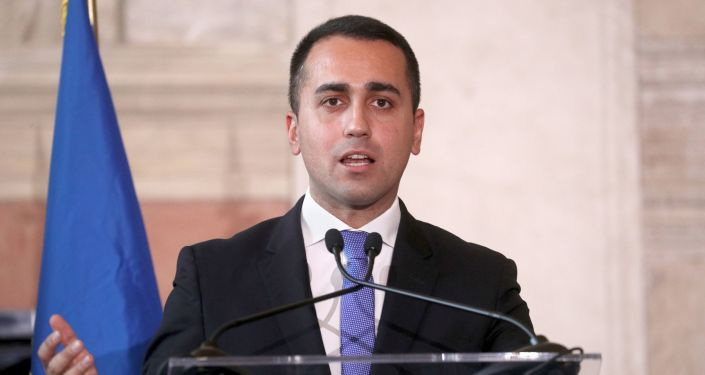 """italiens-ausenminister-wirbt-fur-""""patriot-act""""-in-der-eu"""