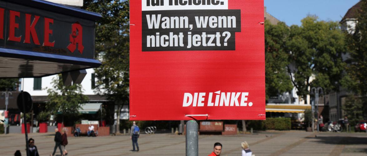 fdp-protestiert,-linke-schweigt-das-virus-und-die-parlamentarische-opposition-|-kenfm.de
