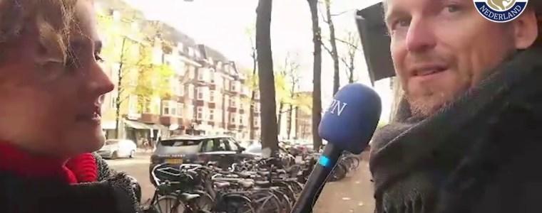 opn-interview-op-locatie,-hongerstaking-ferdinand-van-der-neut
