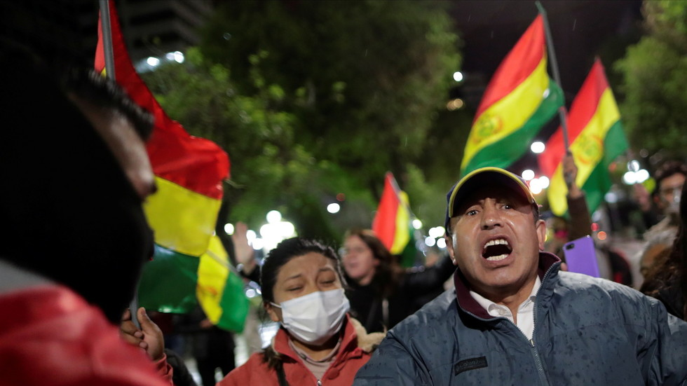 bolivia's-president-elect-survives-dynamite-attack-at-party's-headquarters