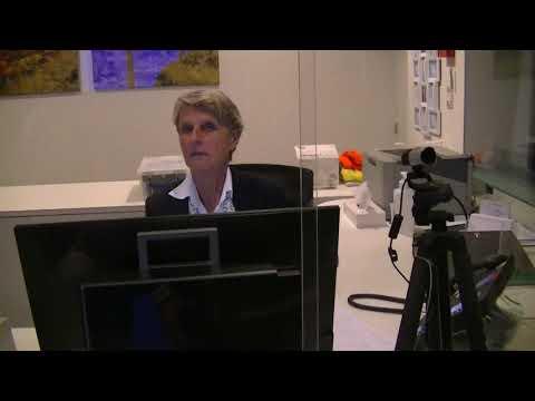 nul-corona-patienten-in-hoofddorp-haarlemmermeer-schiphol-ziekenhuis