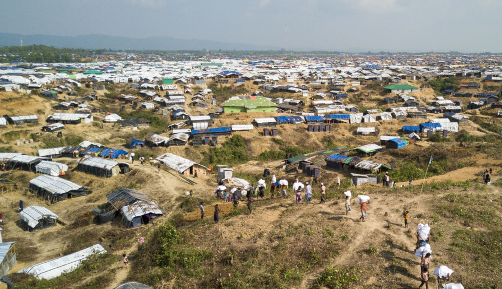 no-end-in-sight-for-rohingya-crisis-–-activist-post