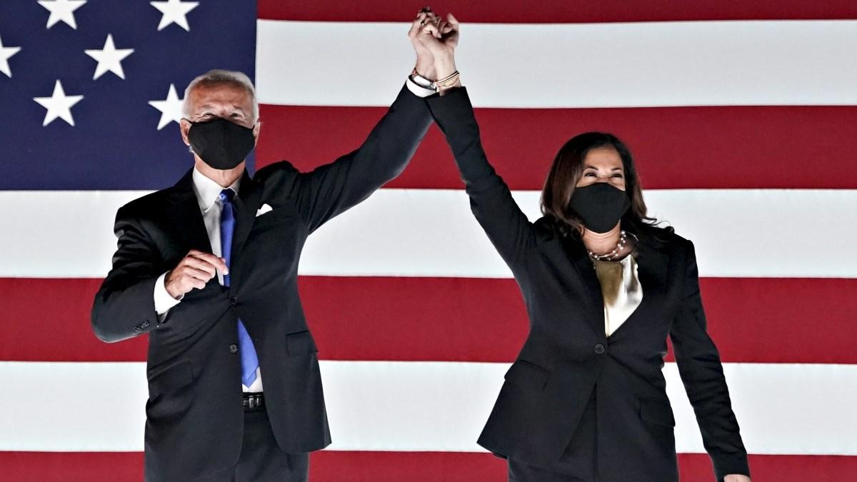 us-murder-machine-now-under-competent-management