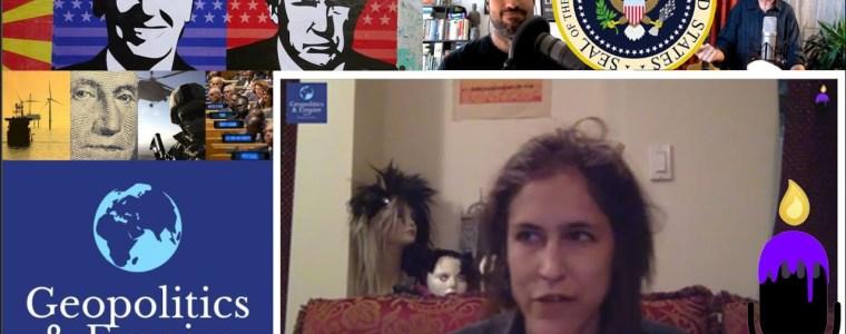 us-election-2020-–-helen-buyniski:-fall-of-the-empire,-dark-winter-ahead-&-covid1984