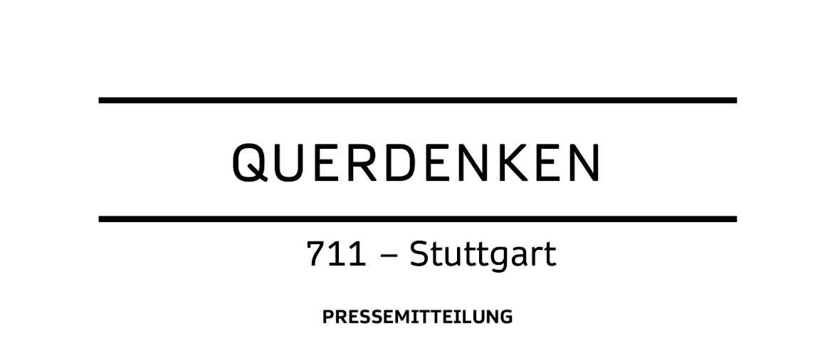 querdenken-711-stuttgart-–-eilmeldung-zur-demo-in-leipzig-am-07112020-|-kenfm.de
