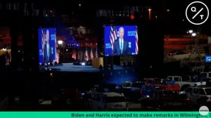 "biden-""victory""-speech:-was-joe-even-there-or-was-it-a-deception?-«-jon-rappoport's-blog"