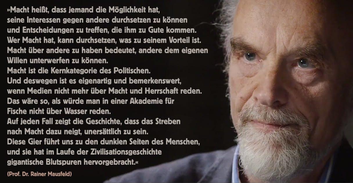 ullrich-mies:-neoliberale-konterrevolution-–-putsch-gegen-die-demokratie