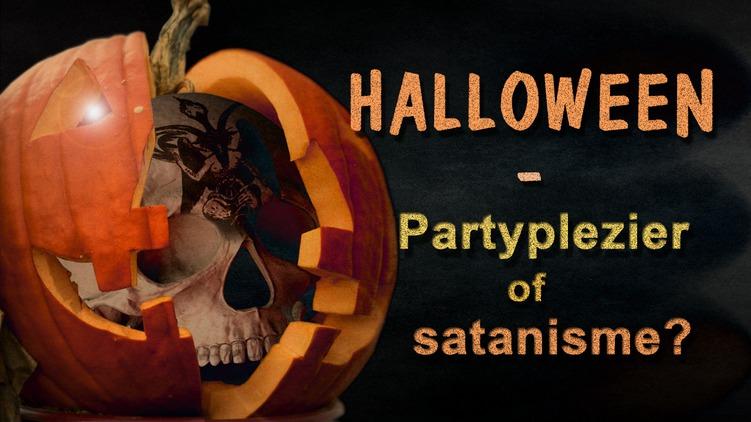 halloween:-partyplezier-of-satanisme?