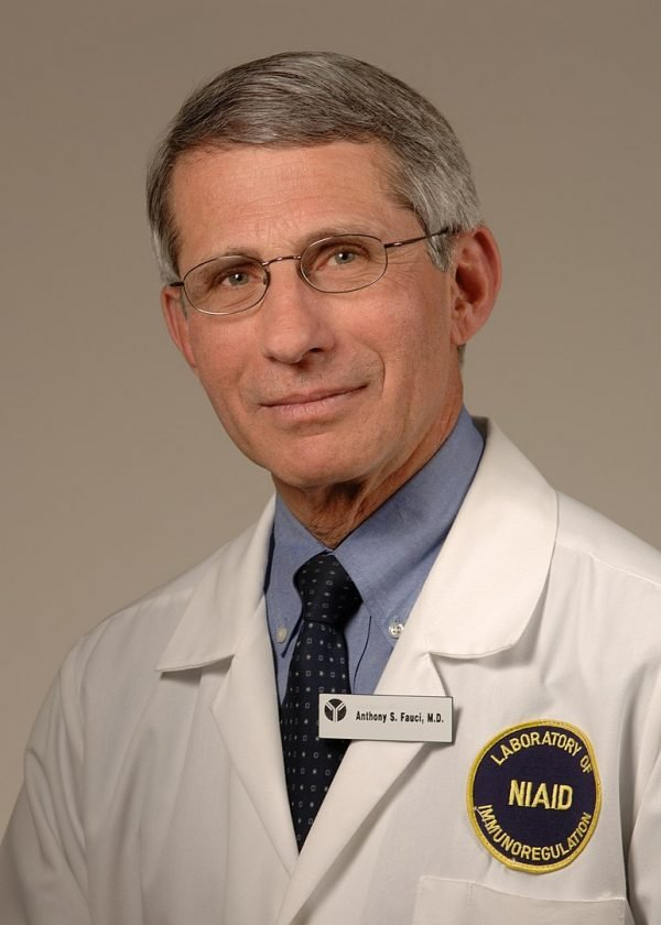 "dr.-fauci-versus-frontline-doctors-and-science:-""pandemic-malpractice""-–-global-research"