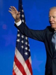 amerikaanse-presidentsverkiezingen:-open-je-ogen!,-door-thierry-meyssan