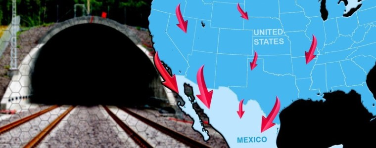 solutions:-the-counter-economic-underground-railroad