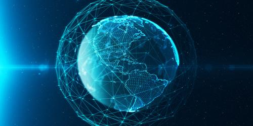 martin-armstrong-warns-cashless-world-signals-global-end-to-privacy