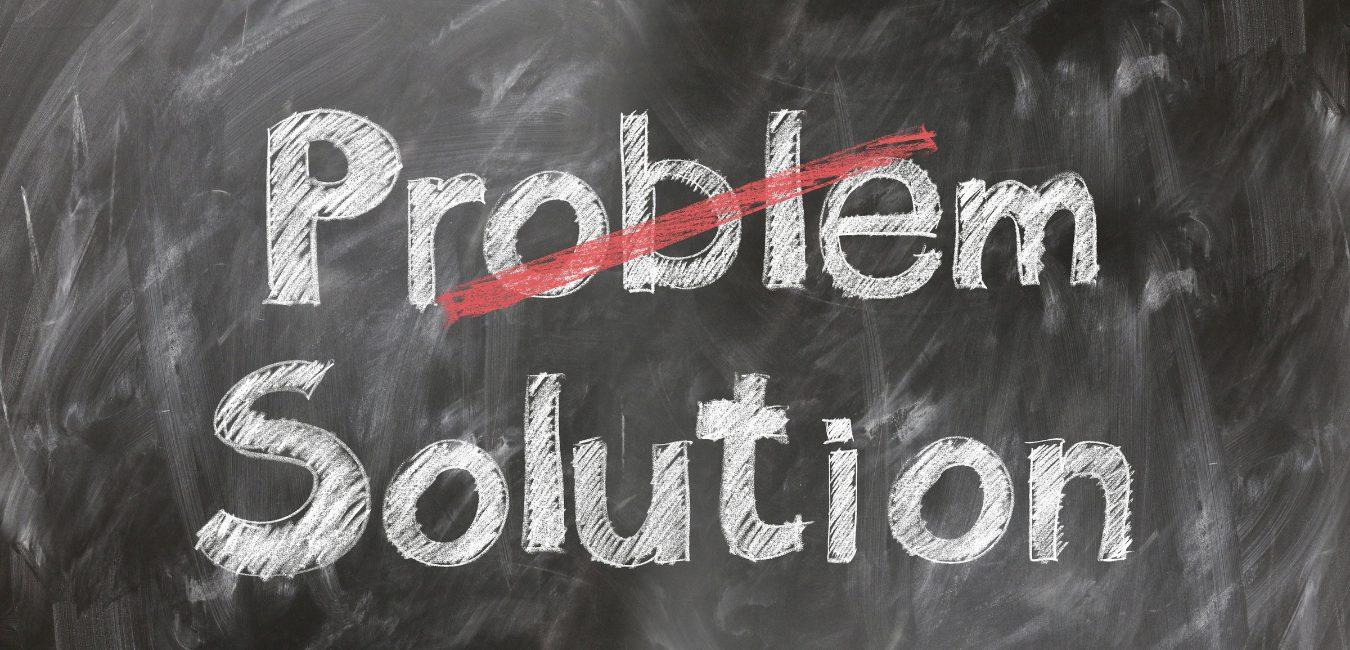 15-oplossingen-voor-het-huidige-corona-beleid-–-vrij-en-sociaal-nederland