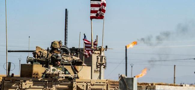 "new-pentagon-top-adviser-wants-us-troops-out-of-syria-""immediately"""