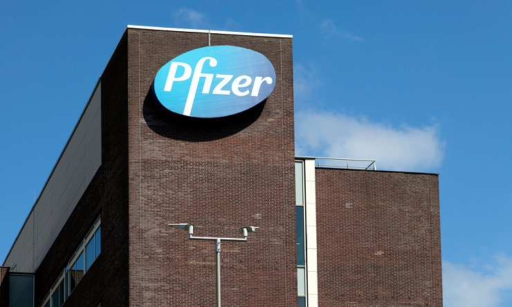 what's-not-being-said-about-pfizer-coronavirus-vaccine-|-new-eastern-outlook
