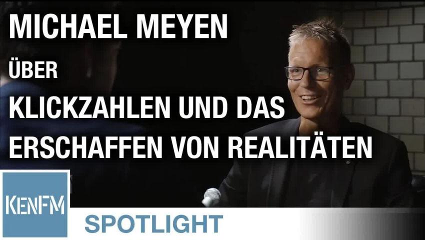 kenfm-spotlight:-michael-meyen-uber-die-relevanz-von-klickzahlen-und-das-erschaffen-von-realitaten-|-kenfm.de