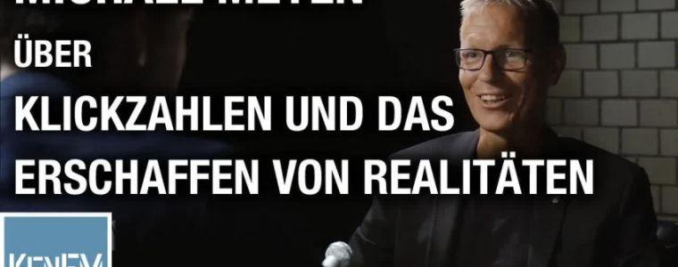 kenfm-spotlight:-michael-meyen-uber-die-relevanz-von-klickzahlen-und-das-erschaffen-von-realitaten- -kenfm.de