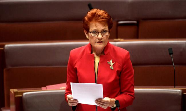 """""""great-reset""""-of-capitalism-a-threat-to-our-way-of-life:-australian-senator"""