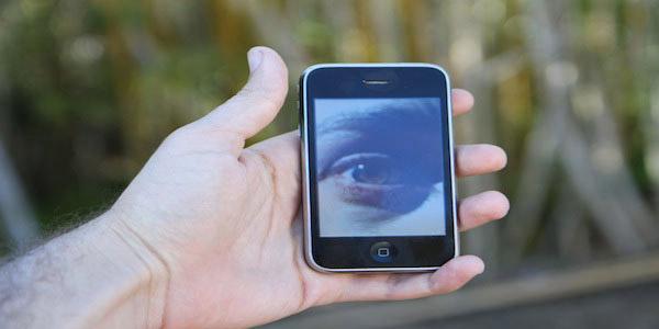 ons-mobieltje-gaat-verder-dan-het-alziend-oog-van-orwell-|-wynia's-week
