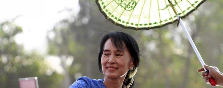 eiertanz-in-myanmar