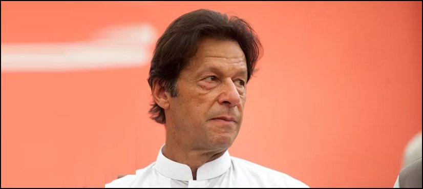 pakistani-pm-khan-says-he-is-under-pressure-to-recognize-israel-–-global-research