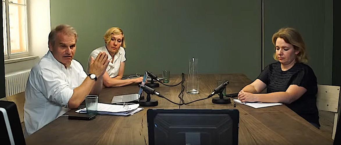corona-onderzoekscommissie-–-deel-16-|-door-jochen-mitschka-|-kenfm.de