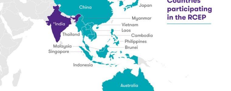 grootste-vrijhandelsverdrag-ondertekend-–-uitpers-|-uitpers