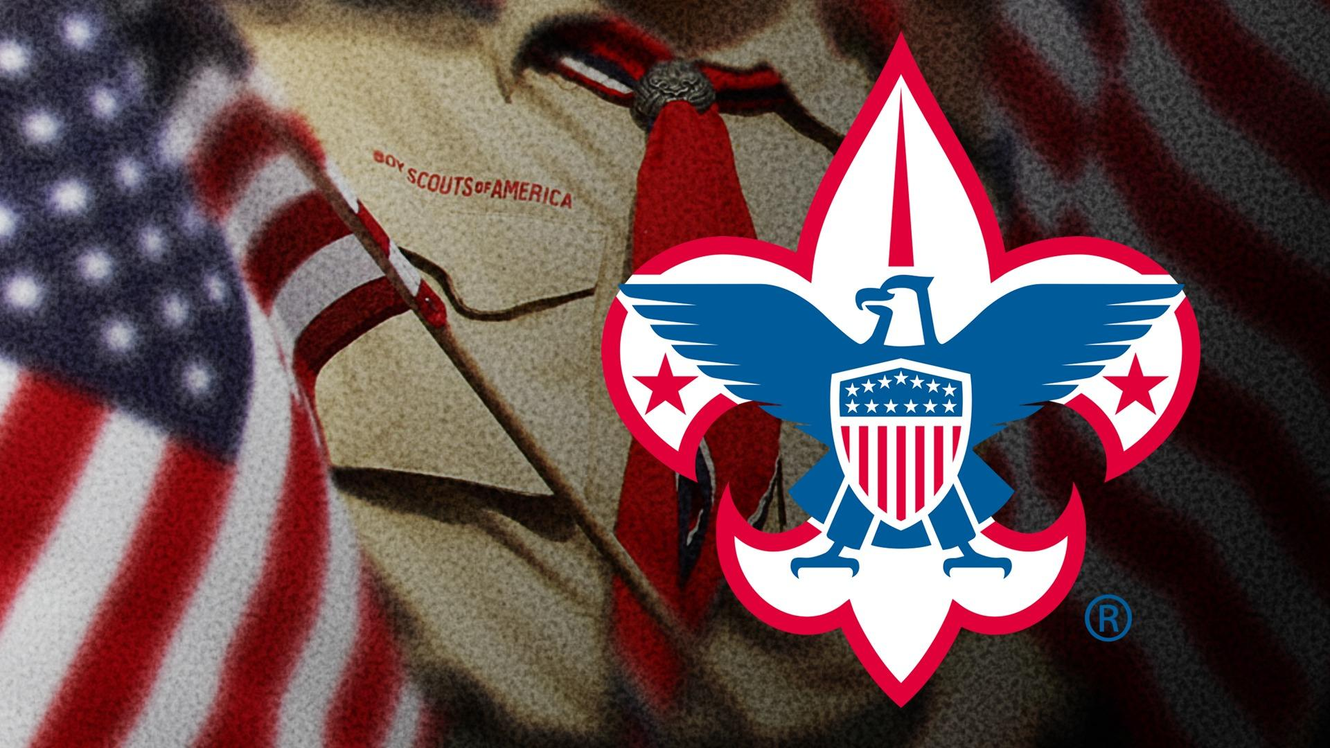 "boy-scouts-facing-nearly-90,000-sexual-abuse-claims-in-""unprecedented""-case-–-activist-post"