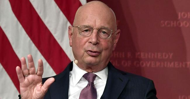 """klaus-schwab:-great-reset-will-""""lead-to-fusion-of-our-physical,-digital,-&-biological-identity"""""""