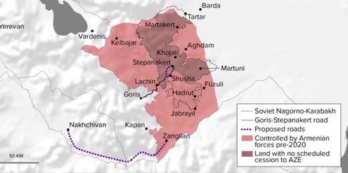karabach-konflikt:-ende-mit-schrecken-…