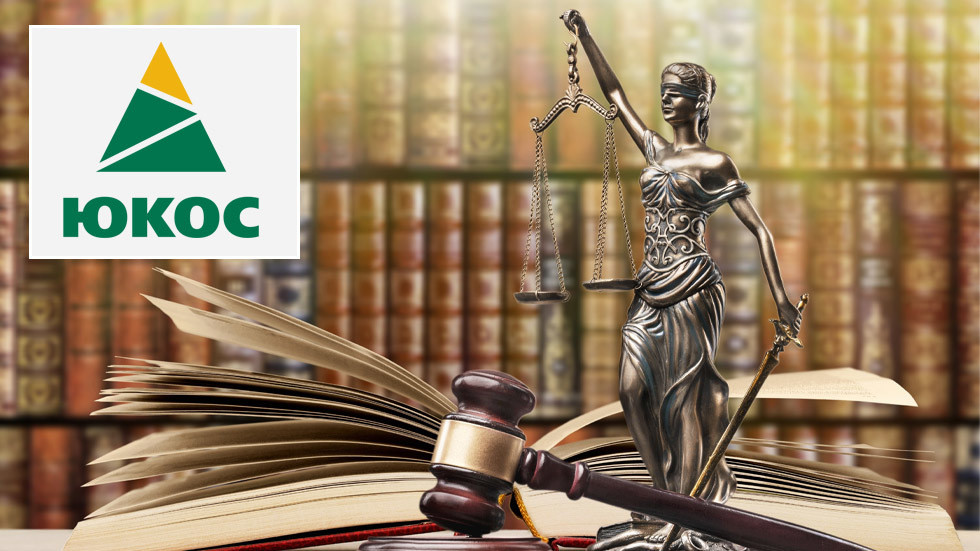 weaponized-courts:-the-$50-bn-yukos-case-may-be-the-final-straw-for-russia,-ending-its-cooperation-with-western-'justice'