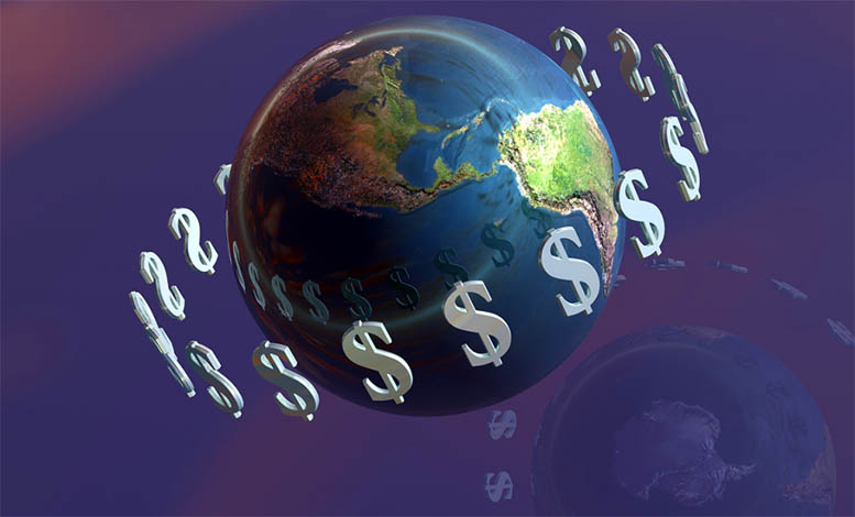 secretive-club-for-ultra-wealthy-environmentalists-revealed-–-activist-post