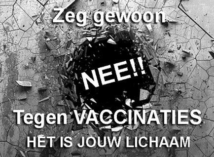 bill-gates-en-de-wereld-elite-laten-hun-eigen-kinderen-niet-vaccineren.-/-geplaatst-op-17-11-2020-–-door-wakkeremensen