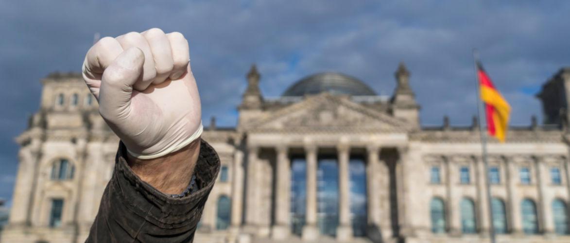 aufstand-in-berlin-gegen-das-corona-regime- -von-anselm-lenz- -kenfm.de
