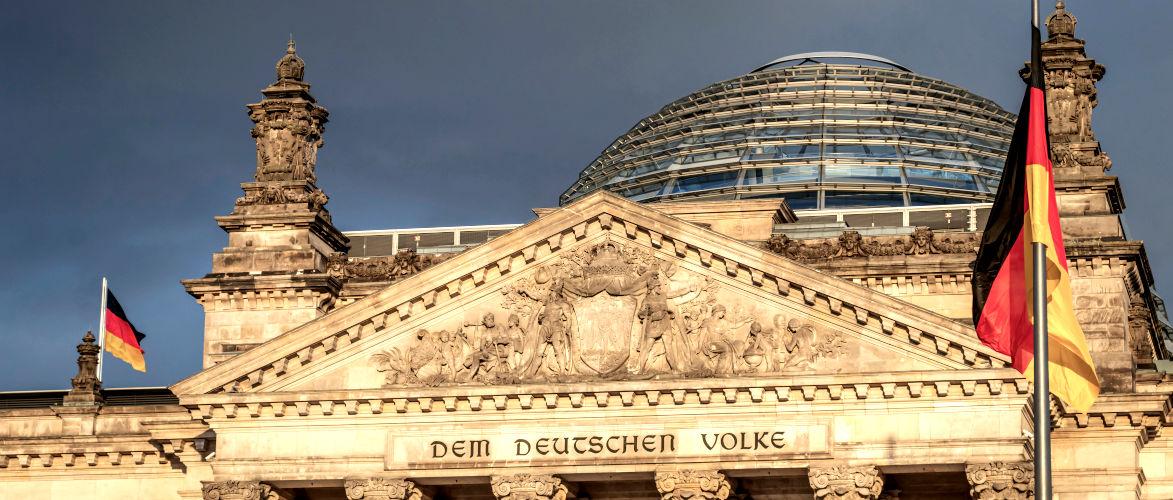 gevaar-voor-de-democratie-|-door-gabriele-herb-|-kenfm.de