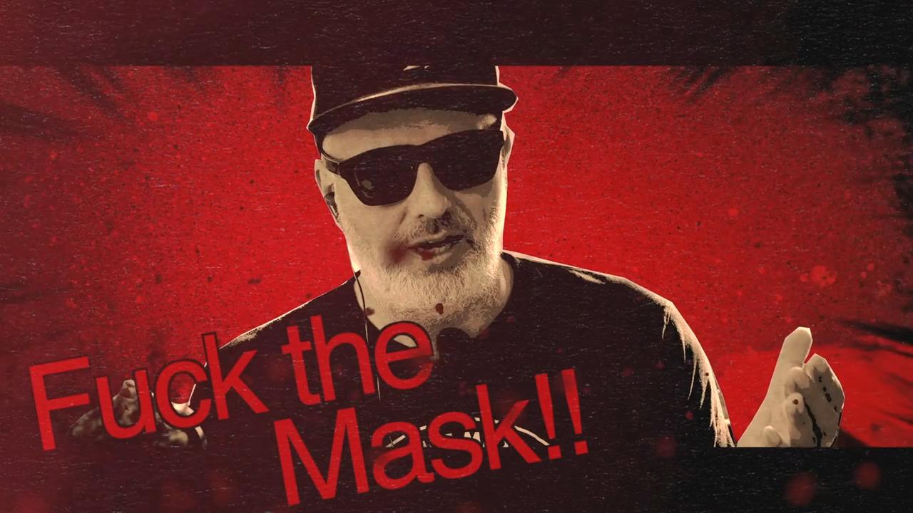 kenfm-zeigt:-kill-the-mask-|-kenfm.de