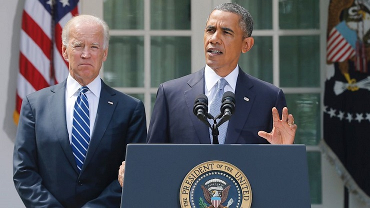 """""""biden's-america""""-will-continue-pressure-on-iran-