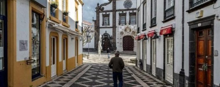 "uitspraak-portugal:-""quarantaineverplichting-is-vrijheidsberoving""-–"