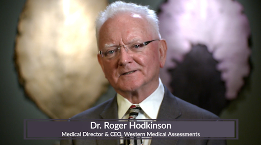 oud-voorzitter-comite-royal-college-of-physicians-noemt-corona-grootste-hoax-ooit-–-xandernieuws