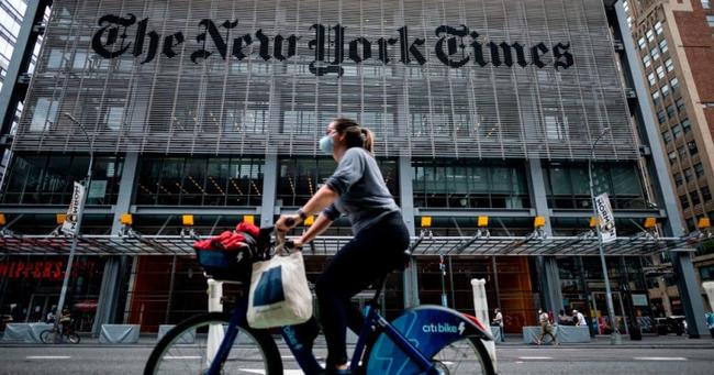 """nytimes-says-""""great-reset""""-is-a-""""conspiracy-theory""""-on-same-day-world-economic-forum-celebrates-it"""