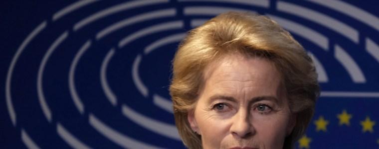eu-kommission:-geheimvertrage-mit-impfstoffherstellern