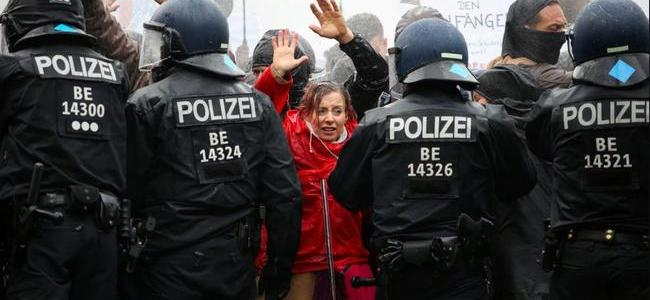 rising-up-–-anti-lockdown-protests-spread-across-europe